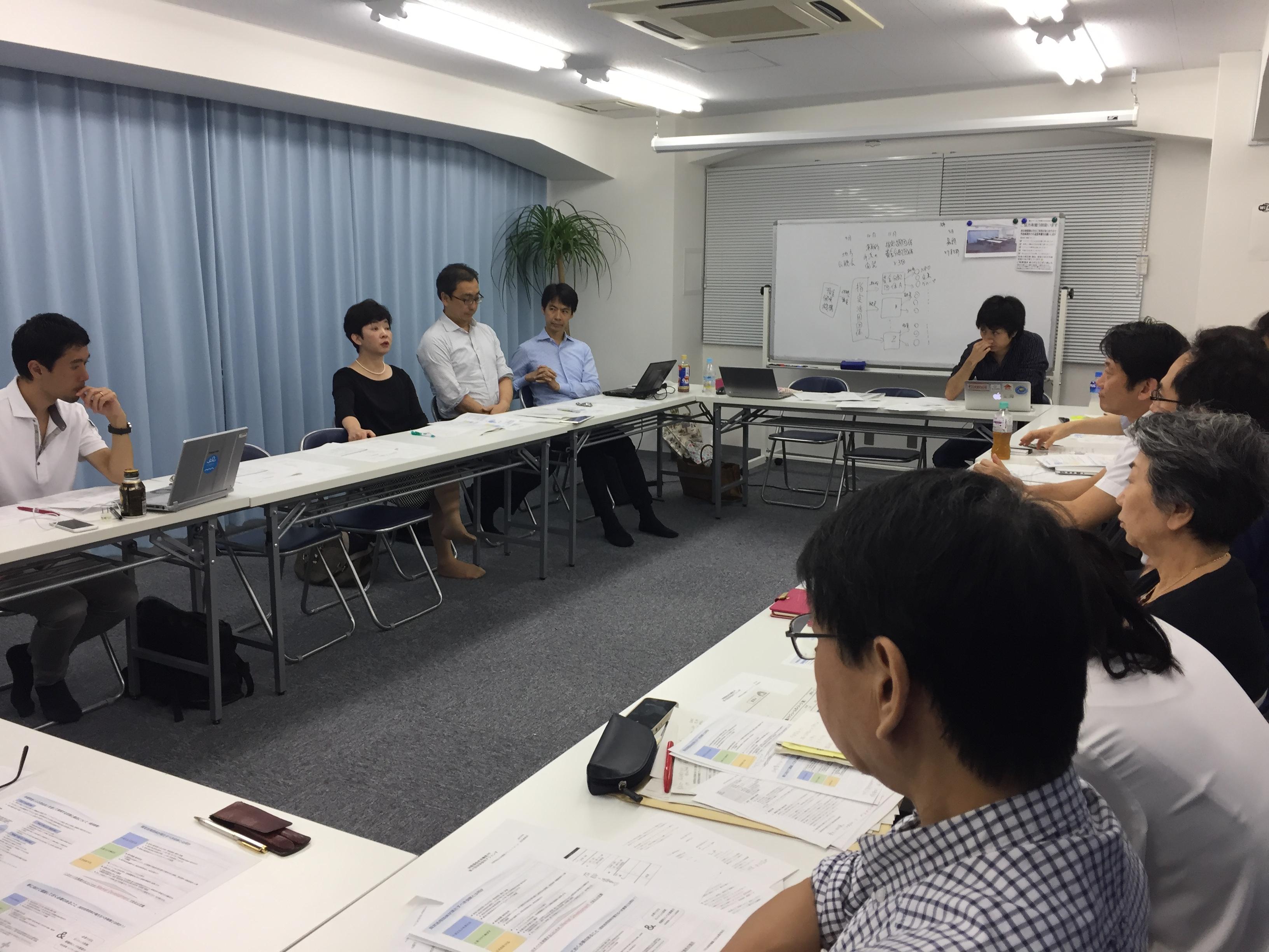 http://kyumin.jp/media/2017-09-06%2017%2038%2035.jpg