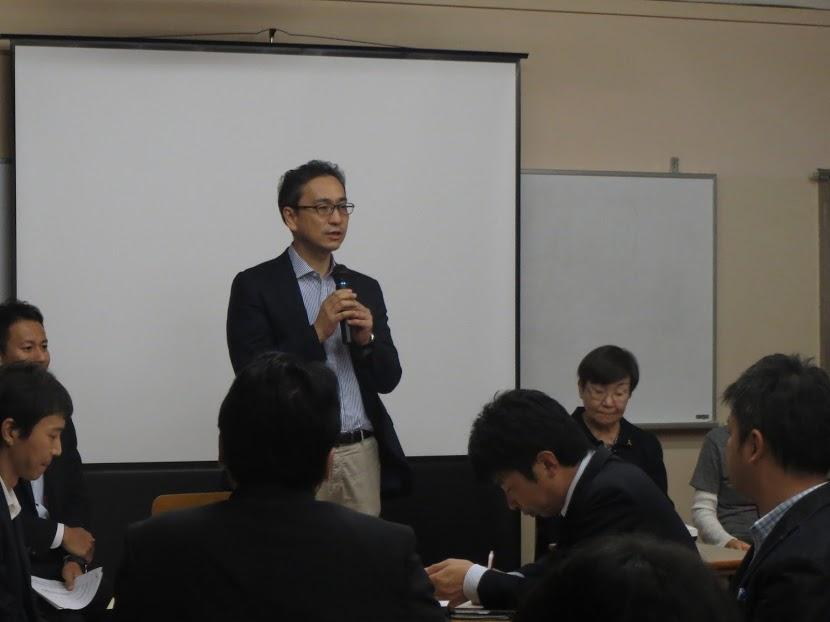 http://kyumin.jp/media/IMG_6988.JPG