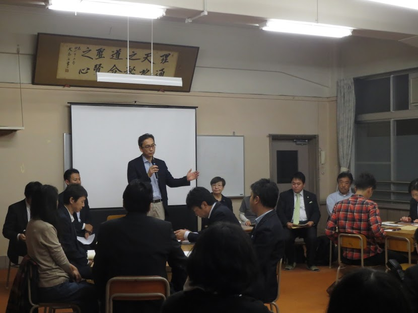 http://kyumin.jp/media/IMG_6989.JPG