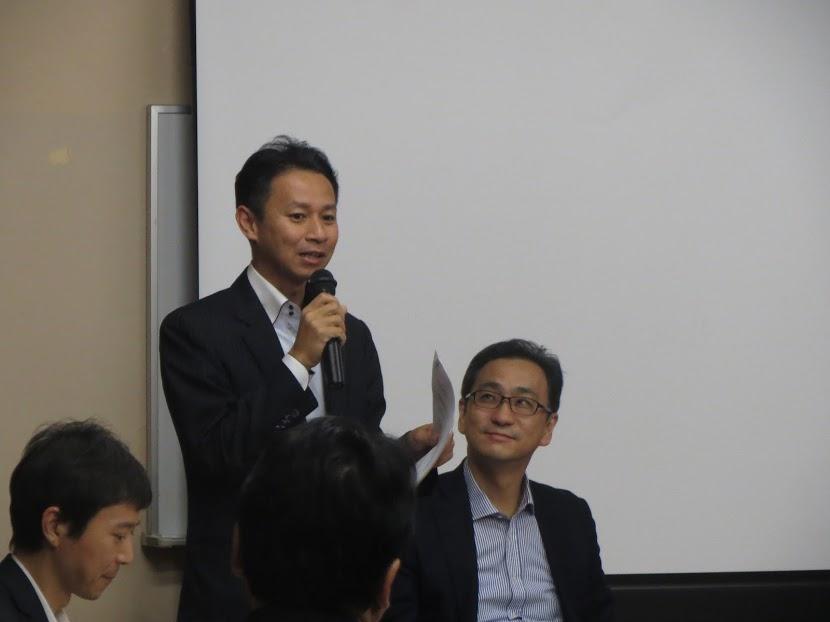 http://kyumin.jp/media/IMG_6991.JPG