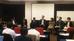 仙台キャラバン開催。復興支援や経営支援のニーズ等について意見交換